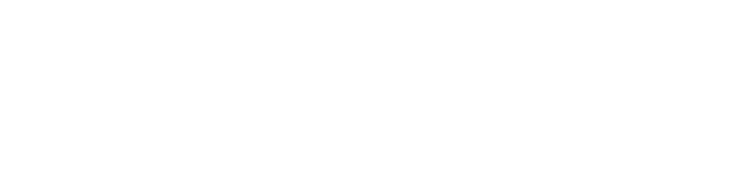 Christie 55 Solutions